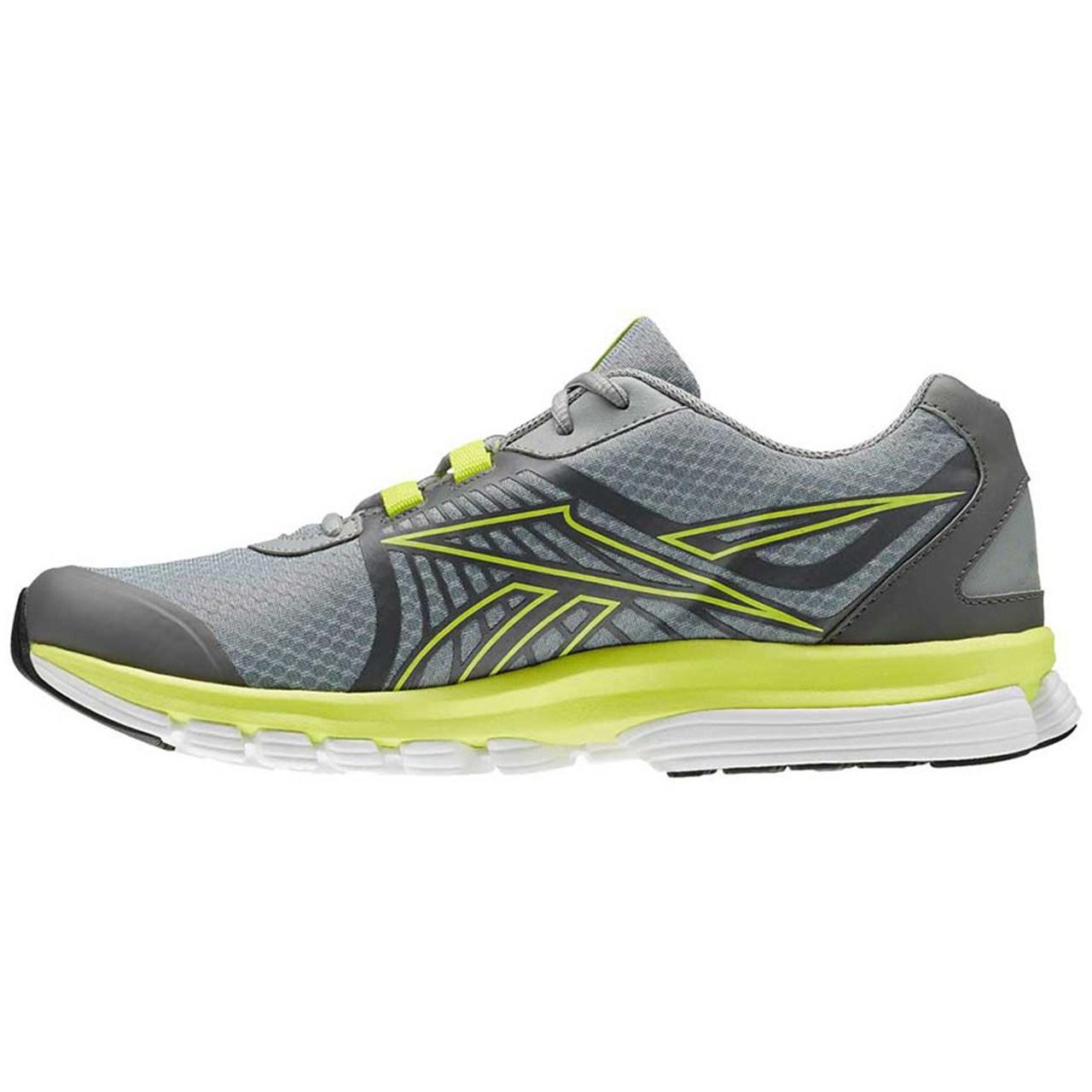 قیمت کفش مخصوص دویدن مردانه ریباک مدل Sublite Super Duo Speed