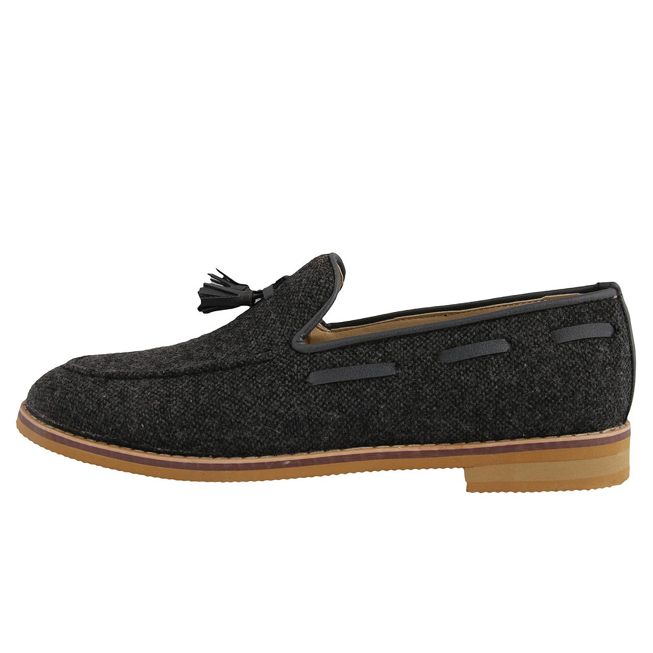 کفش مردانه کد 345045615
