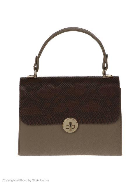 کیف دستی زنانه شیفر مدل 9F01117-36 -  - 1