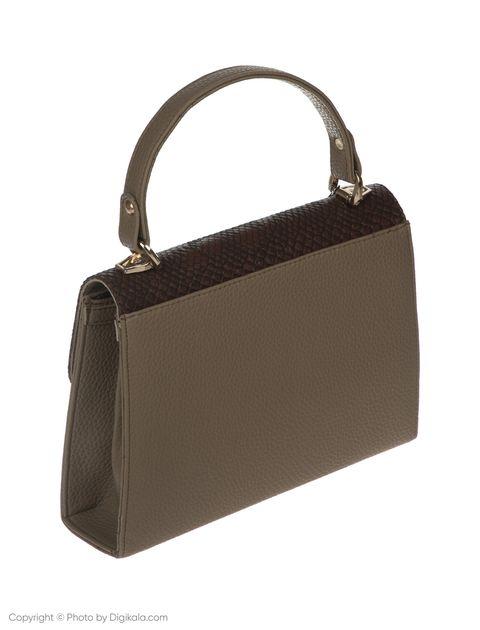 کیف دستی زنانه شیفر مدل 9F01117-36 -  - 3