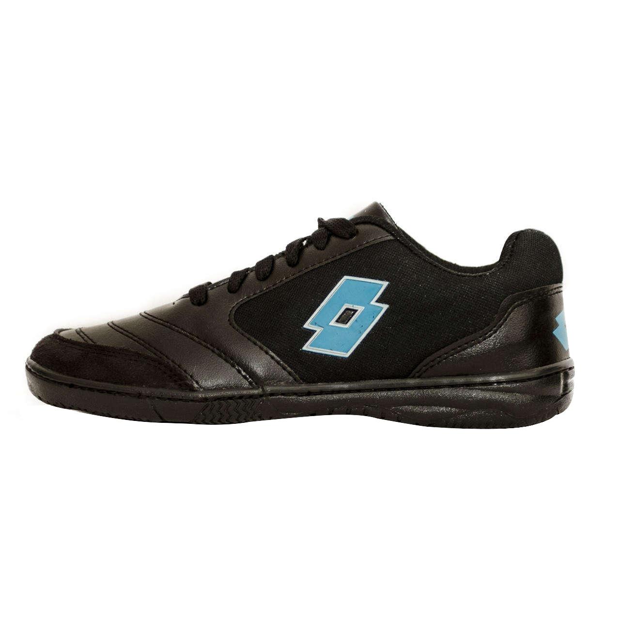 کفش فوتسال پسرانه مدل Pro VII