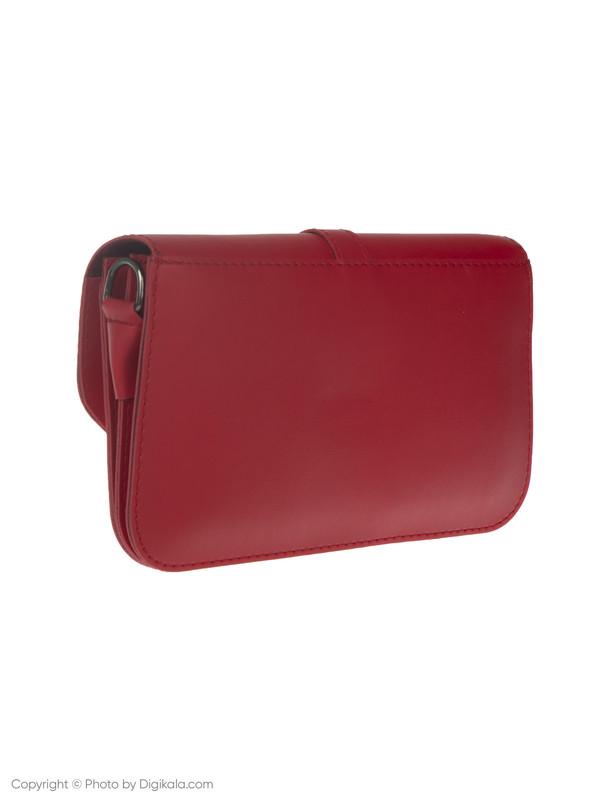 کیف دستی زنانه شیفر مدل 9F00909-72