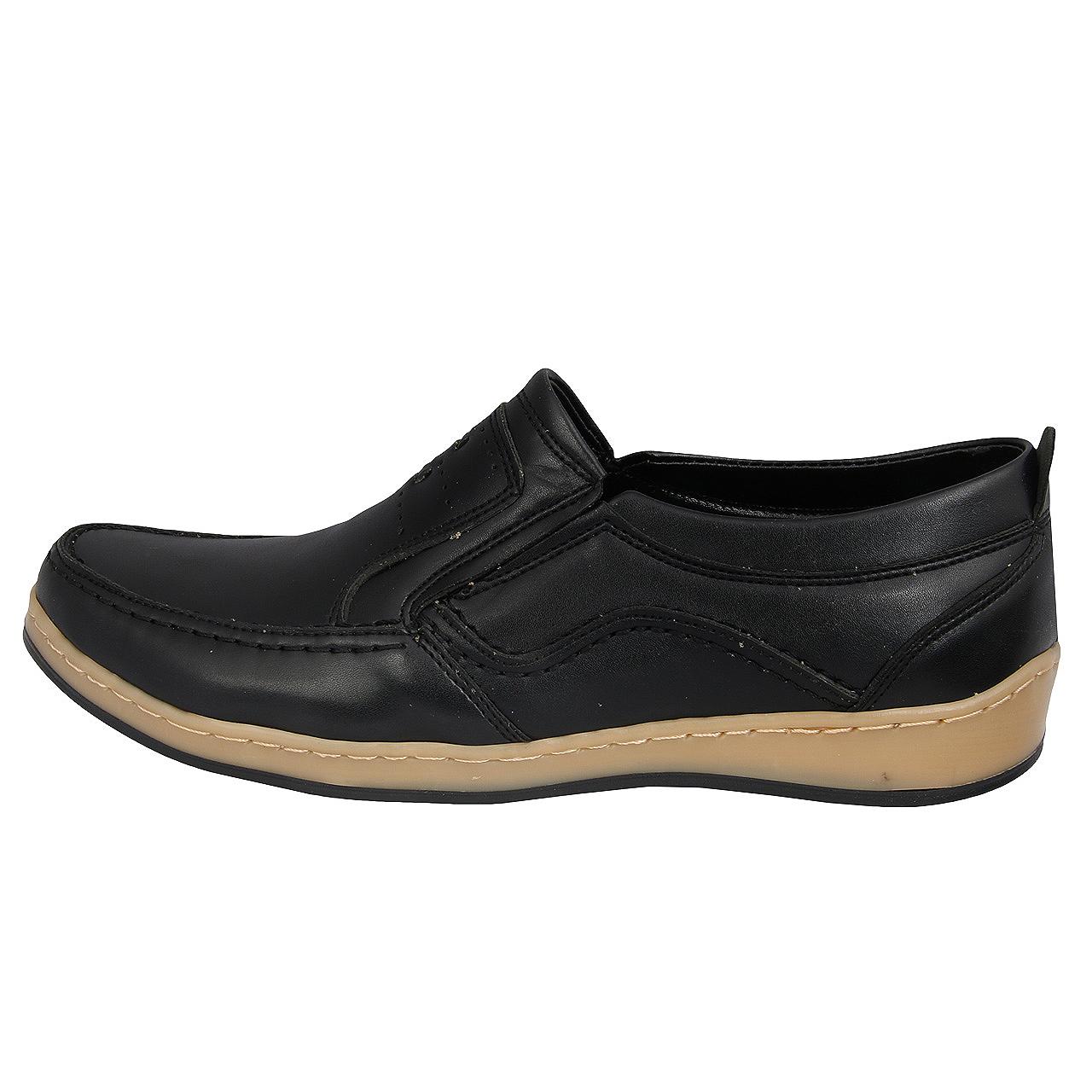 کفش مردانه کد 324006102