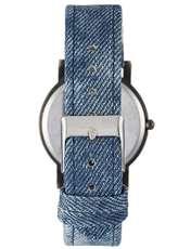 ساعت دست ساز زنانه میو مدل 687 -  - 2