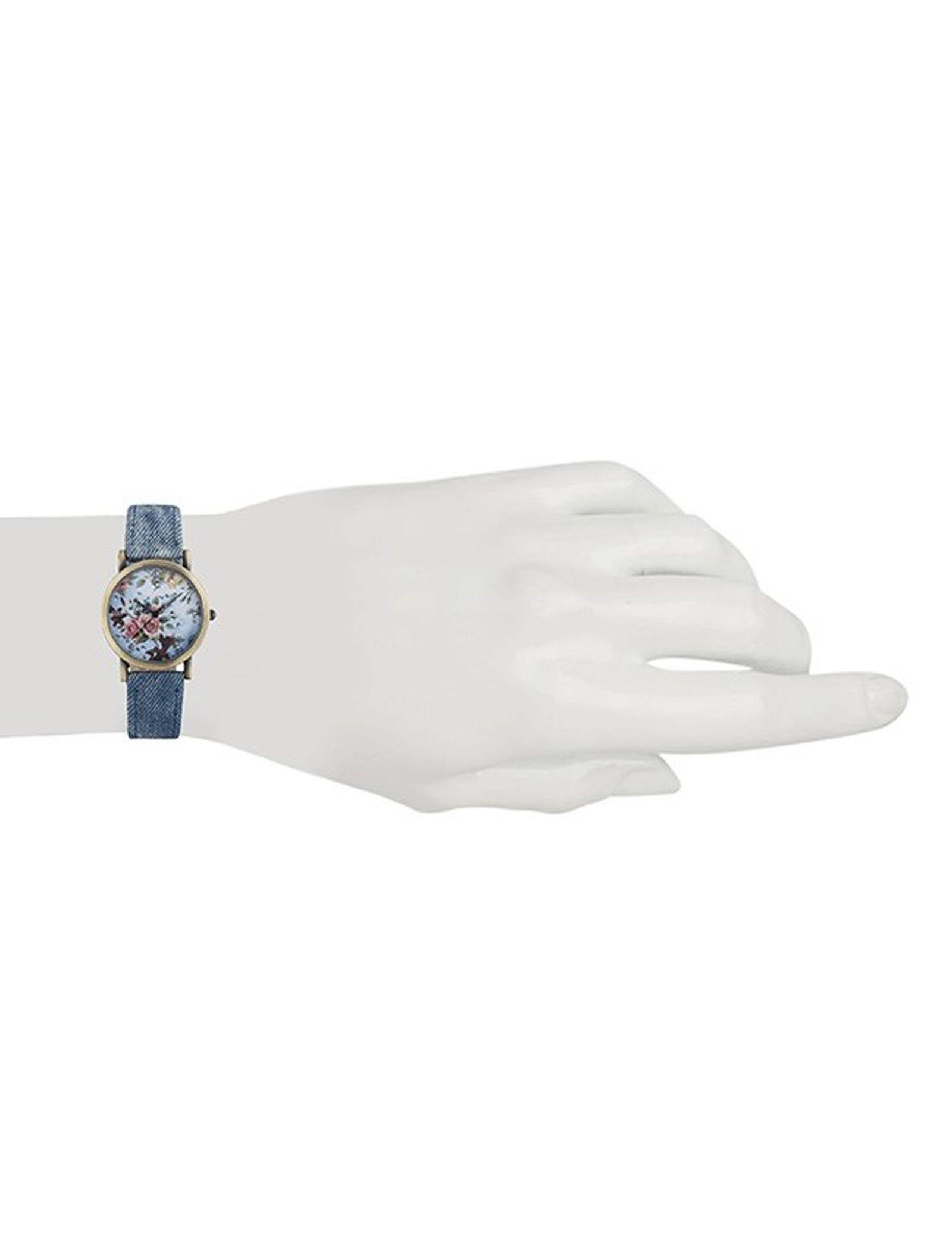 ساعت دست ساز زنانه میو مدل 687 -  - 3