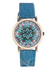 ساعت دست ساز زنانه میو مدل 724 -  - 1
