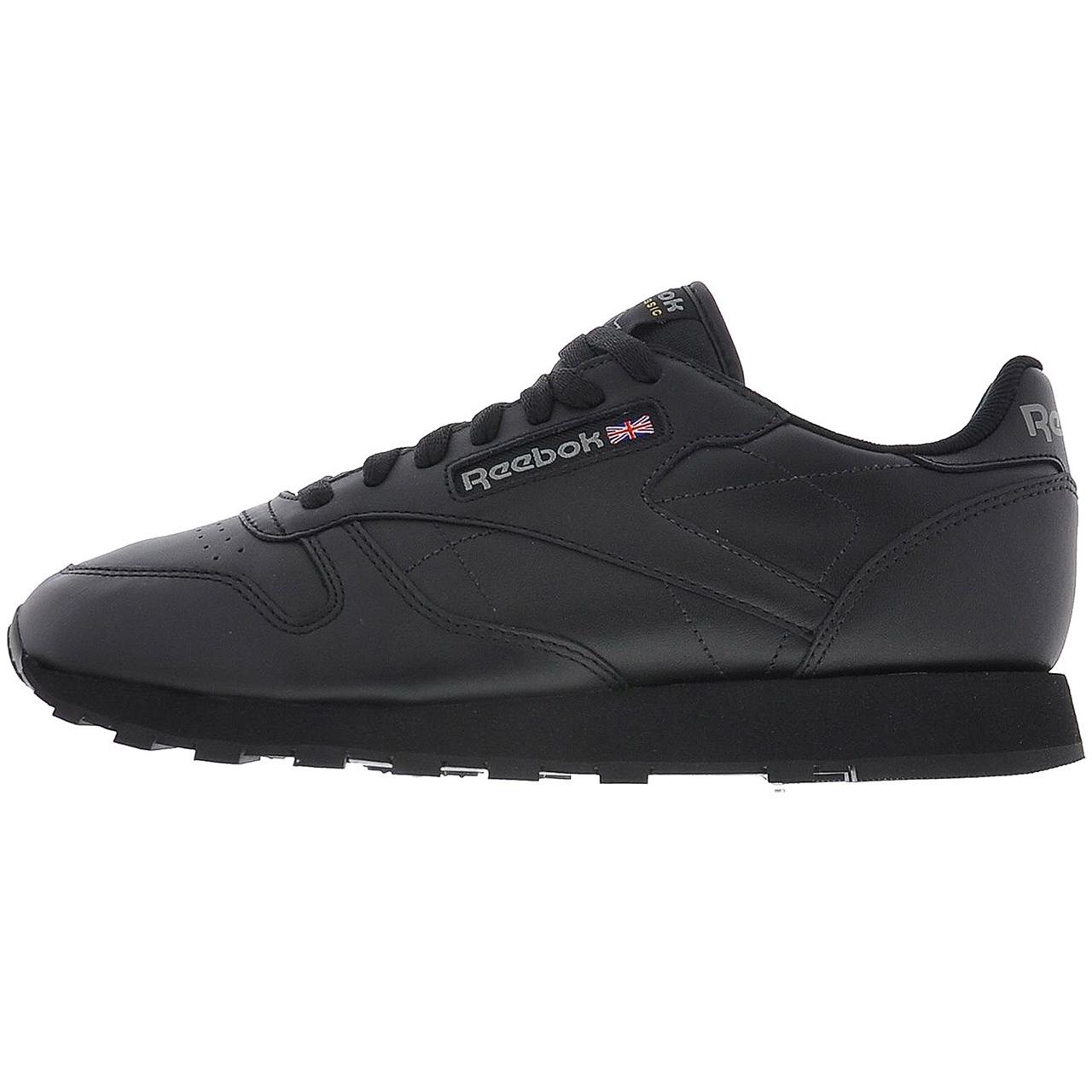 قیمت کفش مخصوص دویدن مردانه ریباک مدل Classic