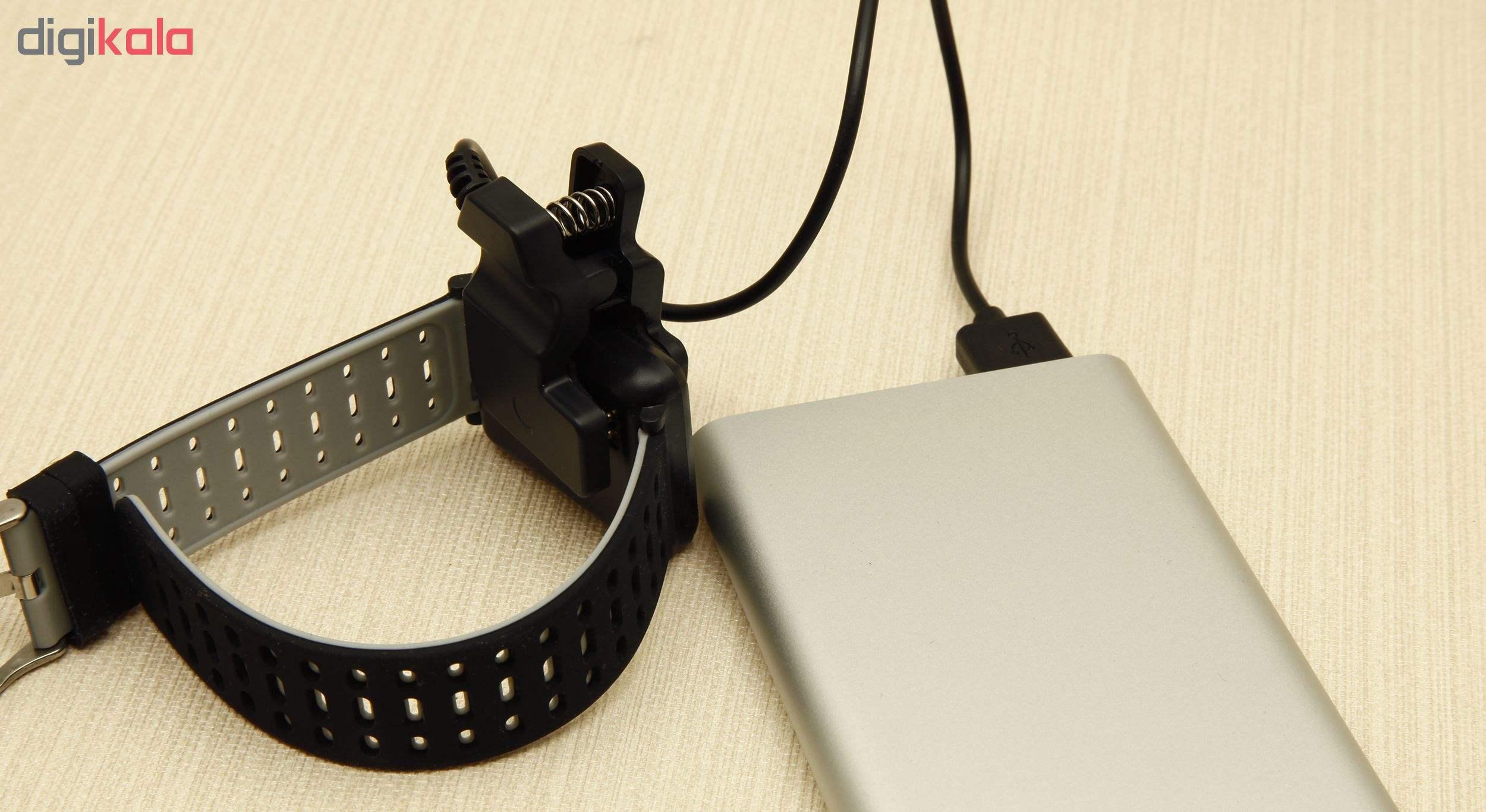 ساعت هوشمند سومگ مدل M5-Plus main 1 3