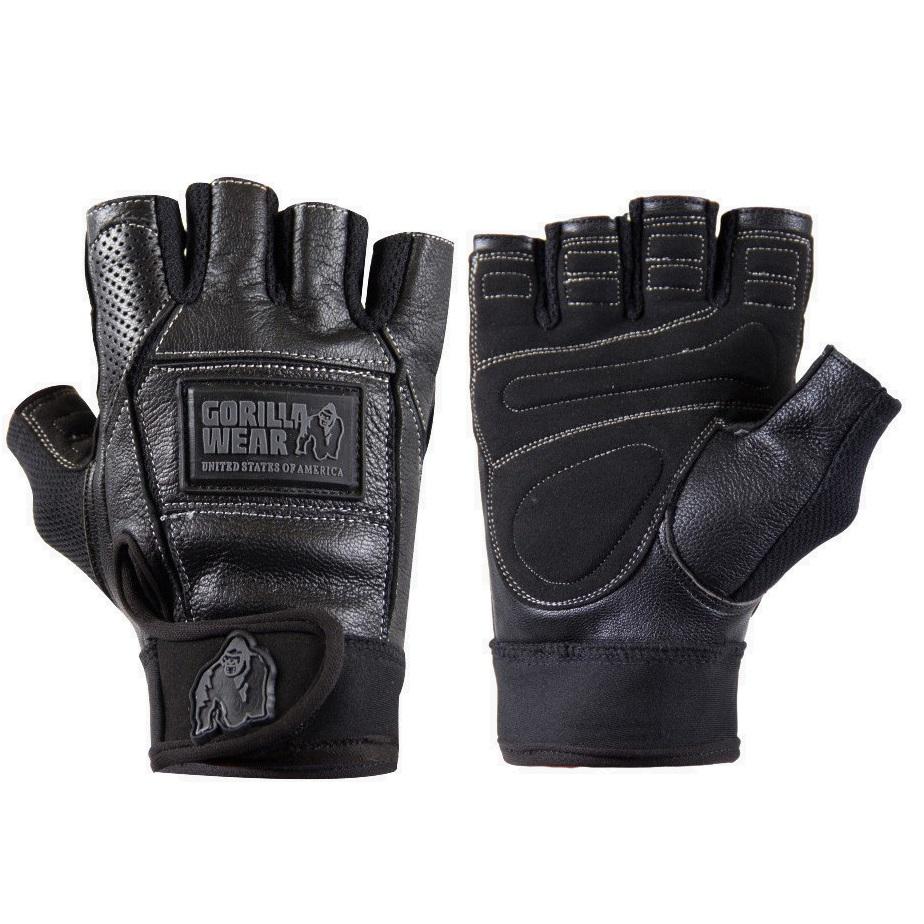 قیمت دستکش ورزشی گوریلا مدل Hardcore