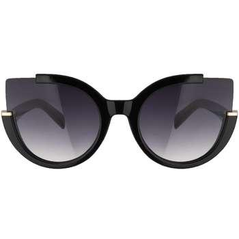 عینک آفتابی زنانه مدل HC-5565
