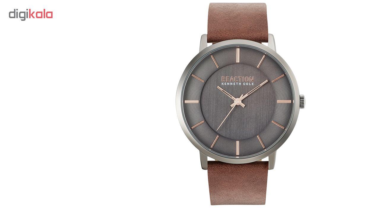 خرید ساعت مچی عقربه ای مردانه کنت کول مدل RK50099005