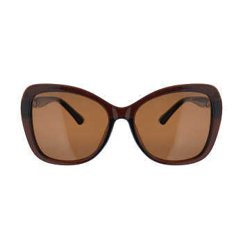 عینک آفتابی زنانه مدل 4298