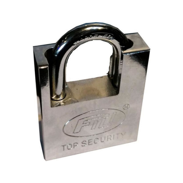 قفل آویز فیلی کد 50