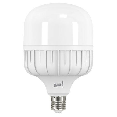 لامپ ال ای دی 40 وات پارسه شید مدل PL40 پایه E27
