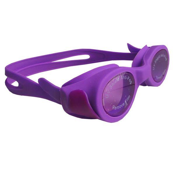 عینک شنا مدل S3052