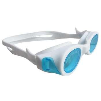 عینک شنا  مدل S2052