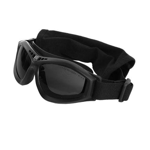 عینک کوهنوردی ریویژن مدل GOGGLE