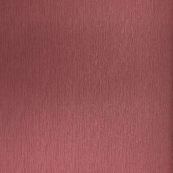 کاغذ دیواری ماربورگ کد 77683