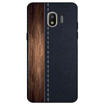 کاور کی اچ کد 4080 مناسب برای گوشی موبایل سامسونگ Galaxy  Grand Prime pro