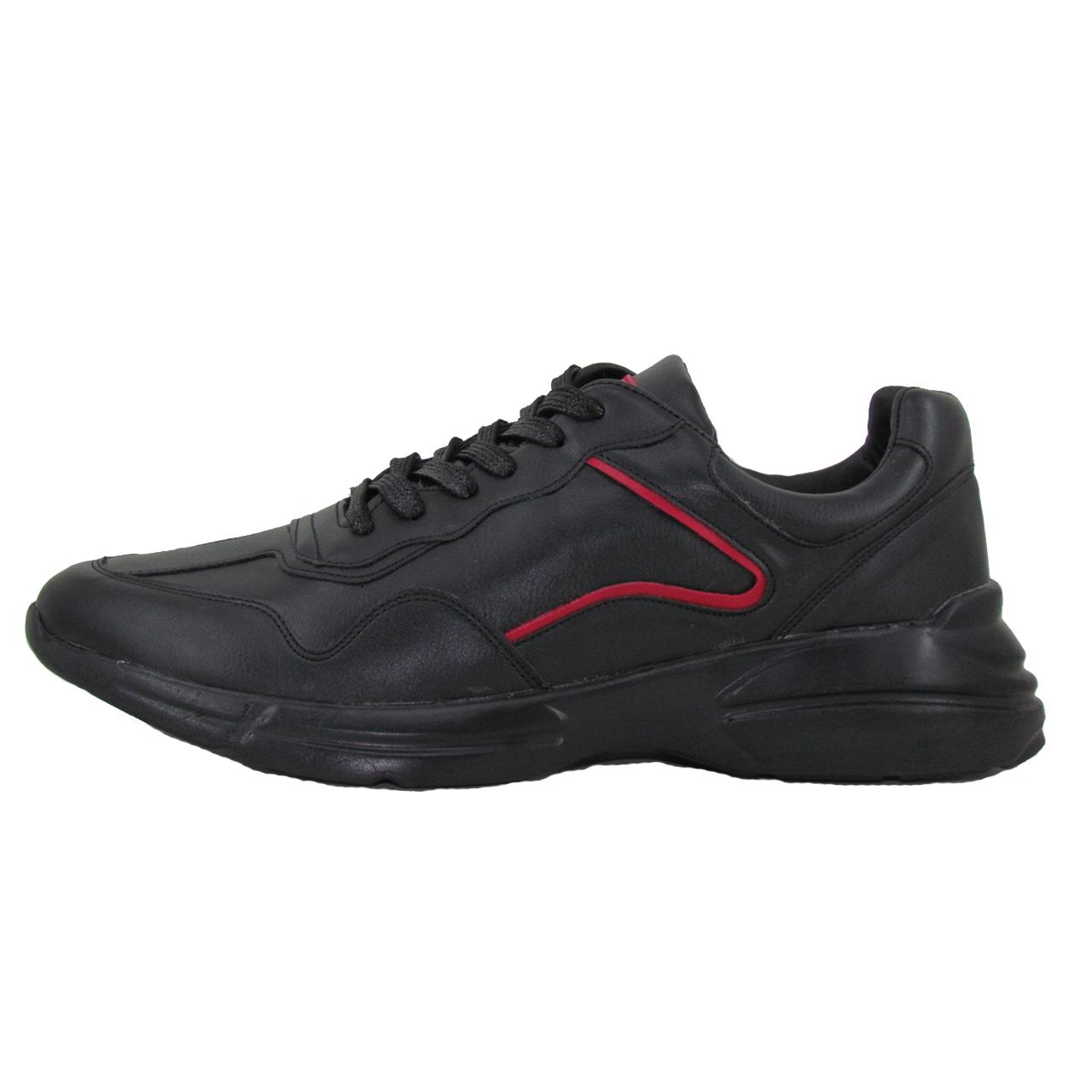 قیمت کفش مخصوص پیاده روی مردانه مدل 205 MIRACLE