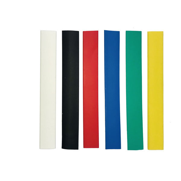 محافظ کابل ام تی چهار مدل Collapsing مجموعه 6 عددی              ( قیمت و خرید)