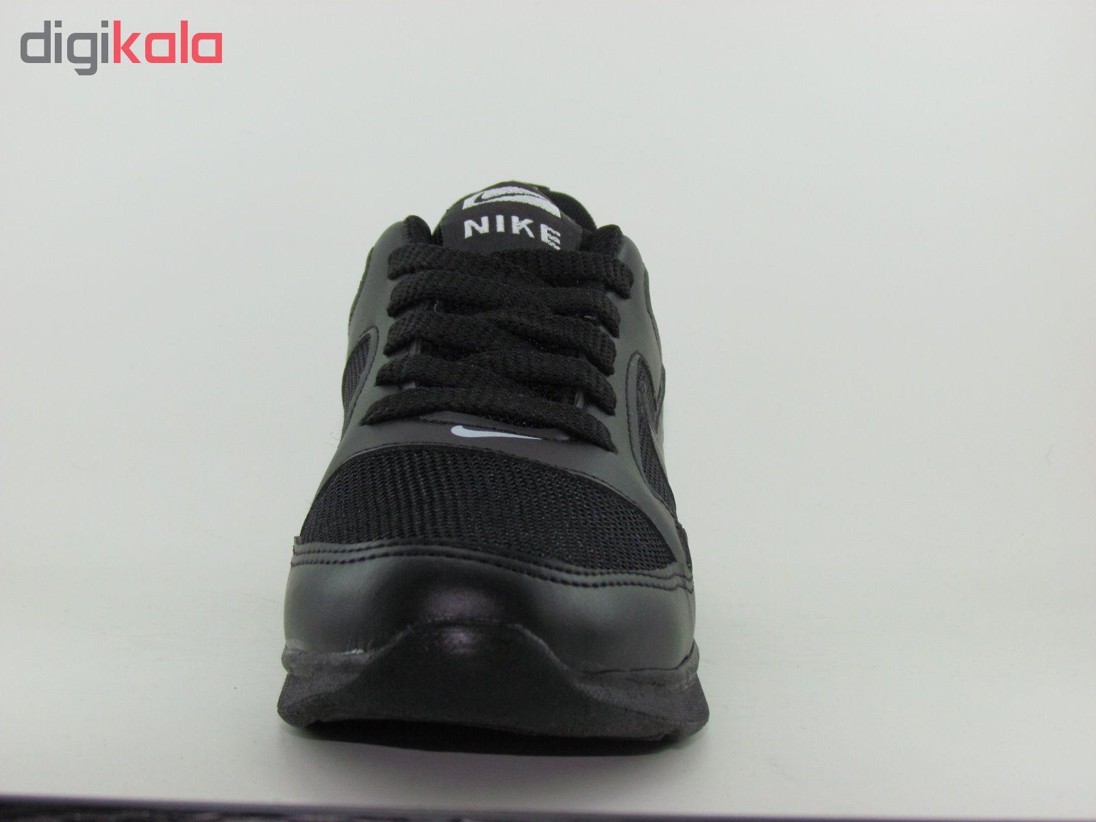 کفش مخصوص پیاده روی زنانه مدل 157 MIRACLE