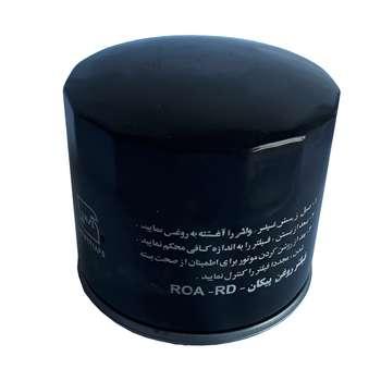 فیلتر روغن ایساکو مدل fil-30 مناسب برای پیکان و روا و آردی