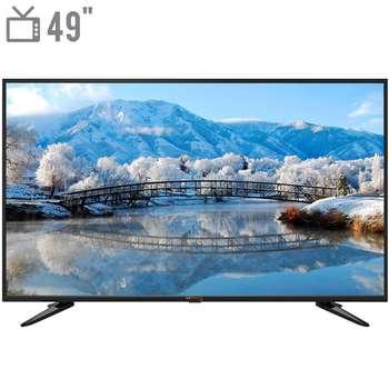 تلویزیون مجیک تی وی مدل MT49D2800 سایز 49 اینچ