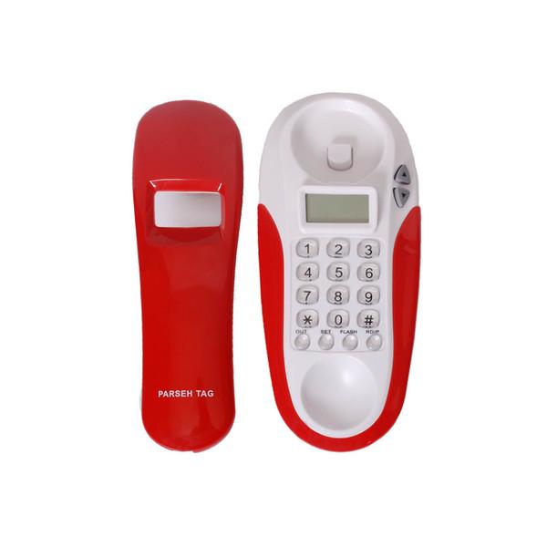 تلفن پارسه مدل KXT-167