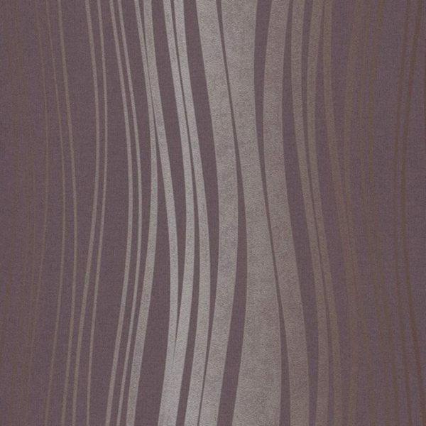 کاغذ دیواری ماربورگ کد 79003