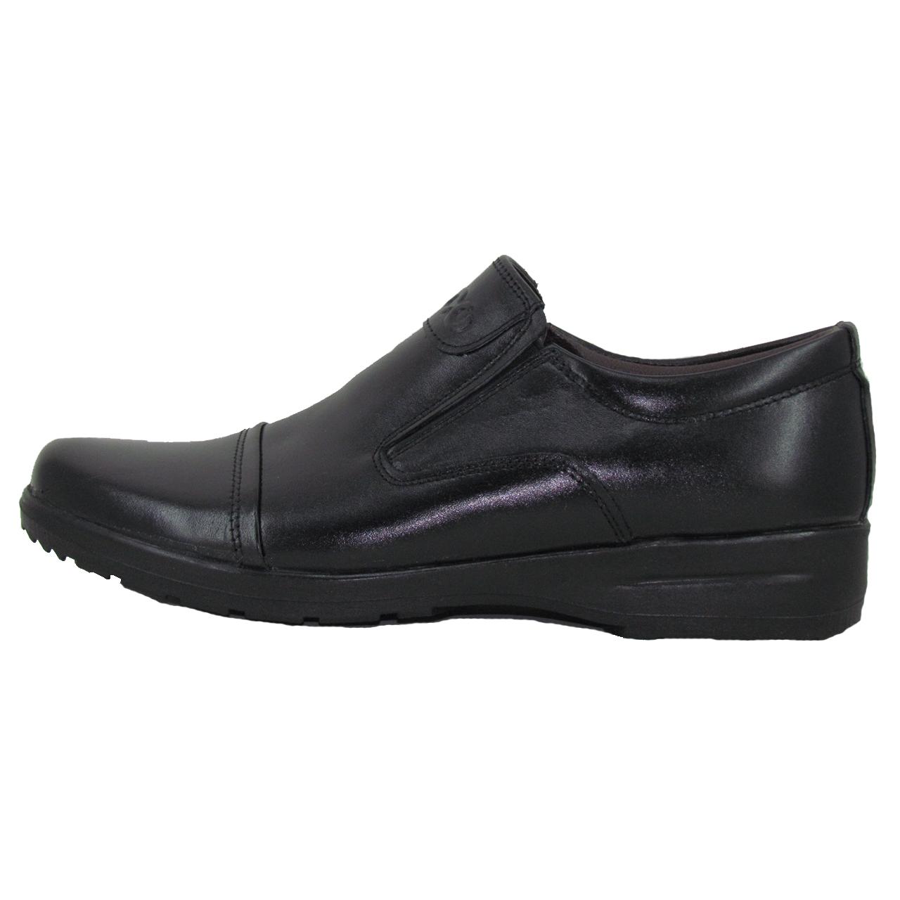 کفش مردانه مدل 1014 MIRACLE