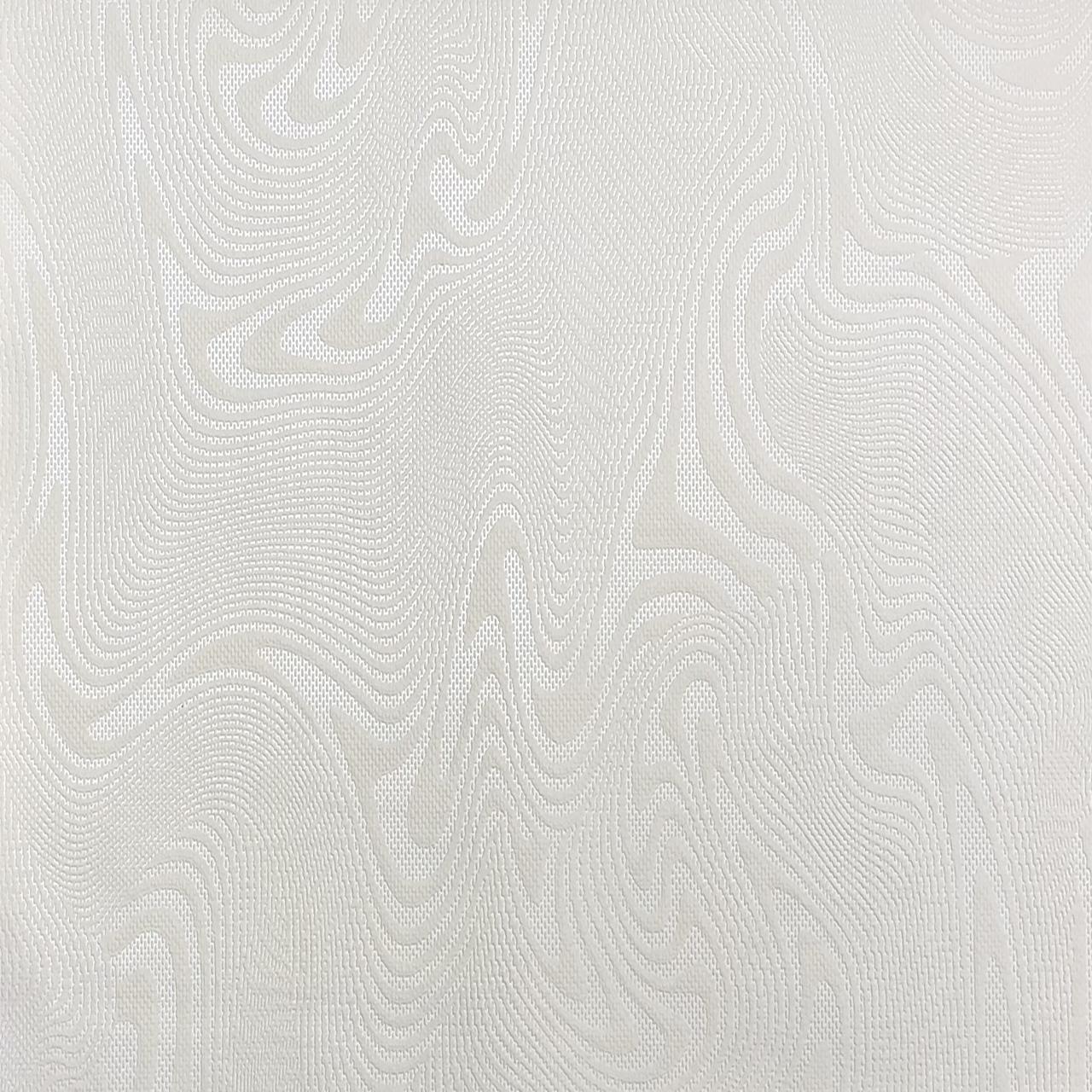کاغذ دیواری ماربورگ کد 78024