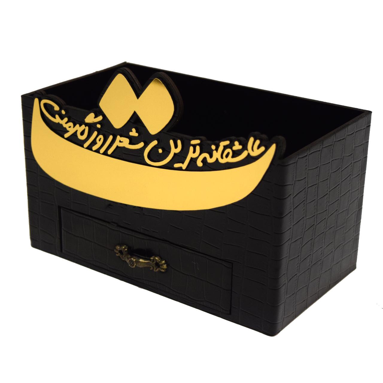 جعبه گل مدل k7