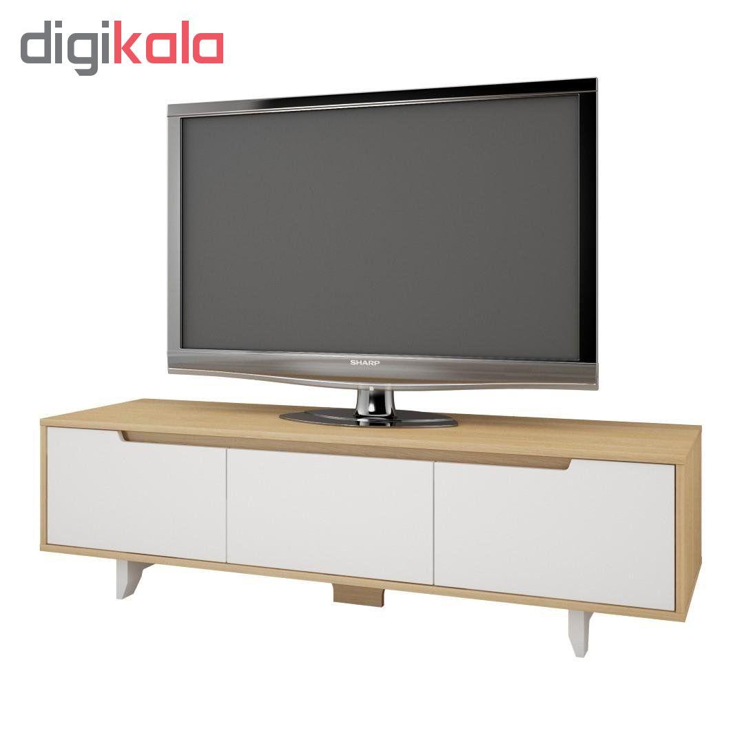 میز تلویزیون مدل TV-105