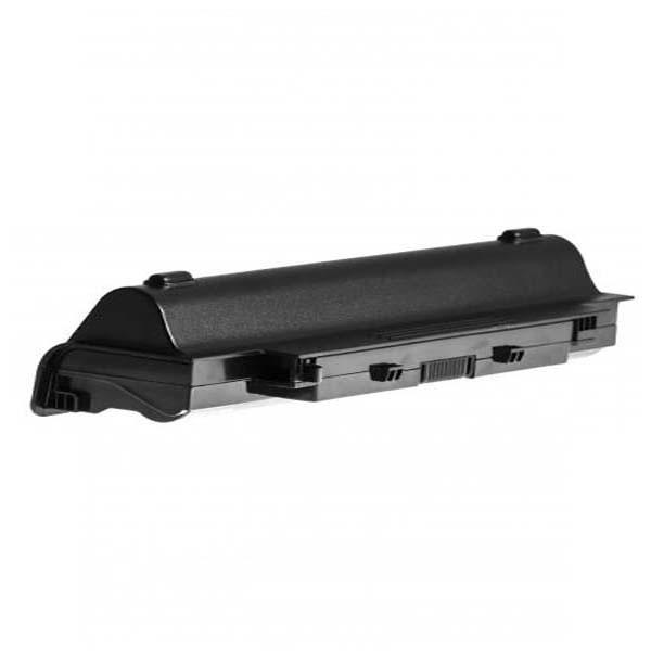 باتری لپ تاپ 9 سلولی مدل J1KND مناسب برای لپ تاپ دل 5010/4010