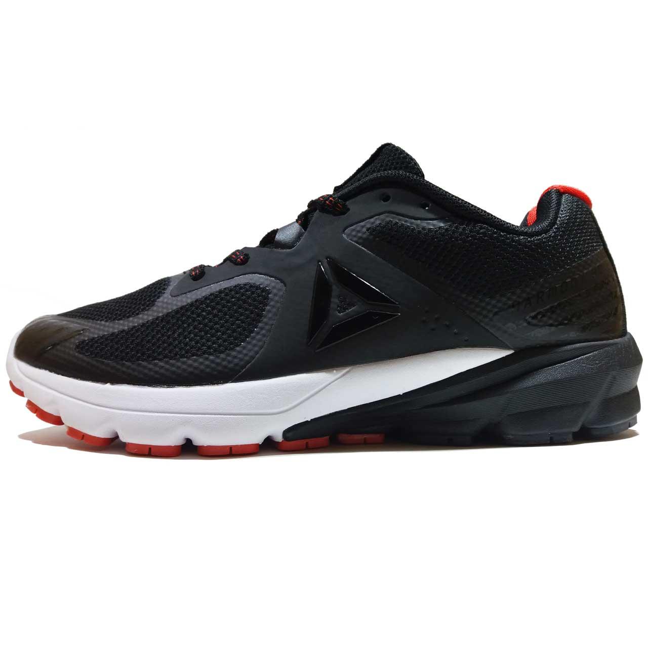 کفش مخصوص دویدن مردانه مدل Cardio Motion
