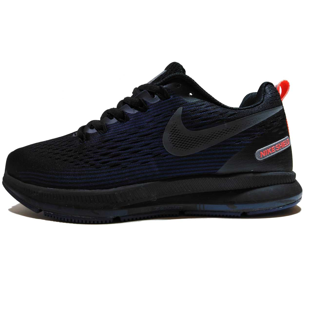 قیمت کفش مخصوص دویدن مردانه مدلAir Zoom Pegasus 34B008