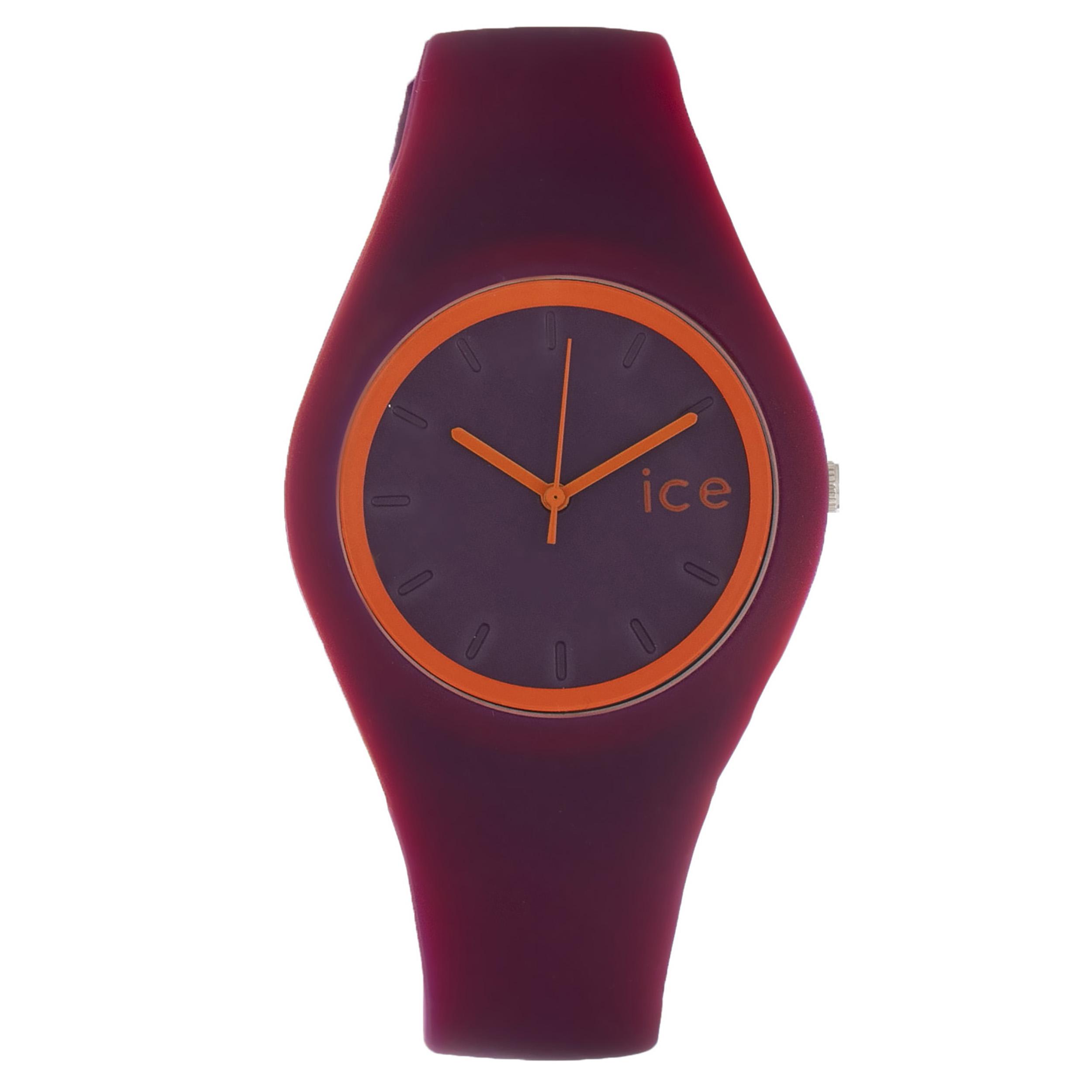 خرید ساعت مچی عقربه ای زنانه مدل i-5869