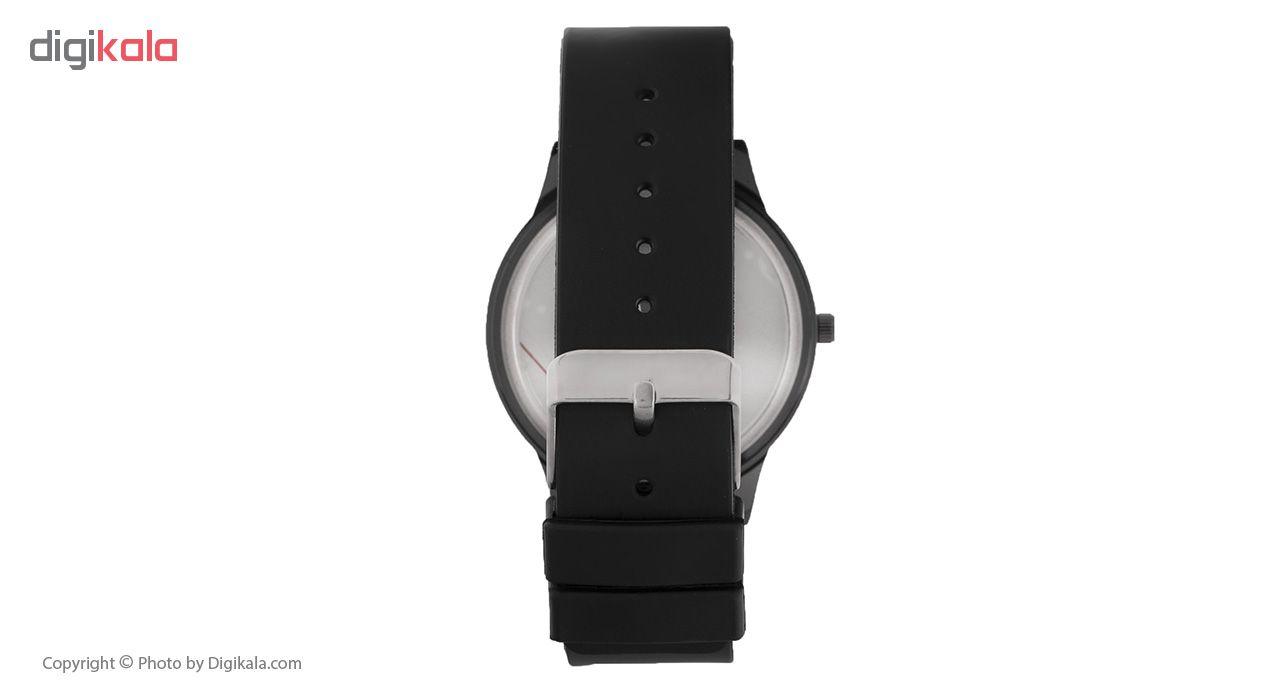 ساعت مچی عقربه ای مردانه رنوس مدل RS-6875