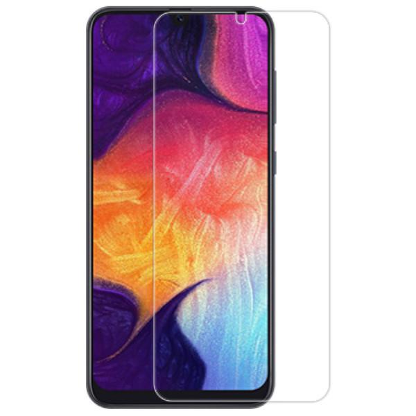 محافظ صفحه نمایش مدل T-11 مناسب برای گوشی موبایل سامسونگ Galaxy A30