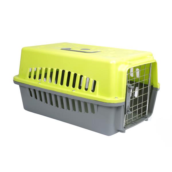 باکس حمل سگ و گربه مدل A16