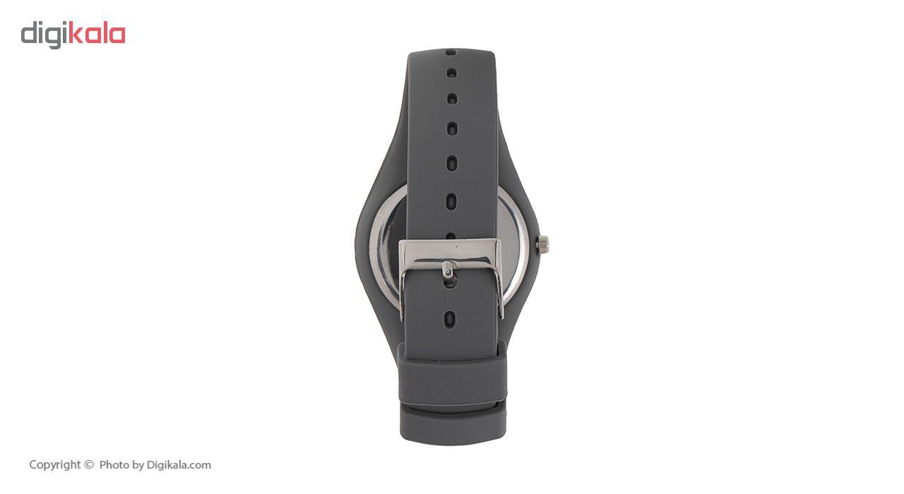 ساعت مچی عقربه ای زنانه مدل i-548              خرید (⭐️⭐️⭐️)