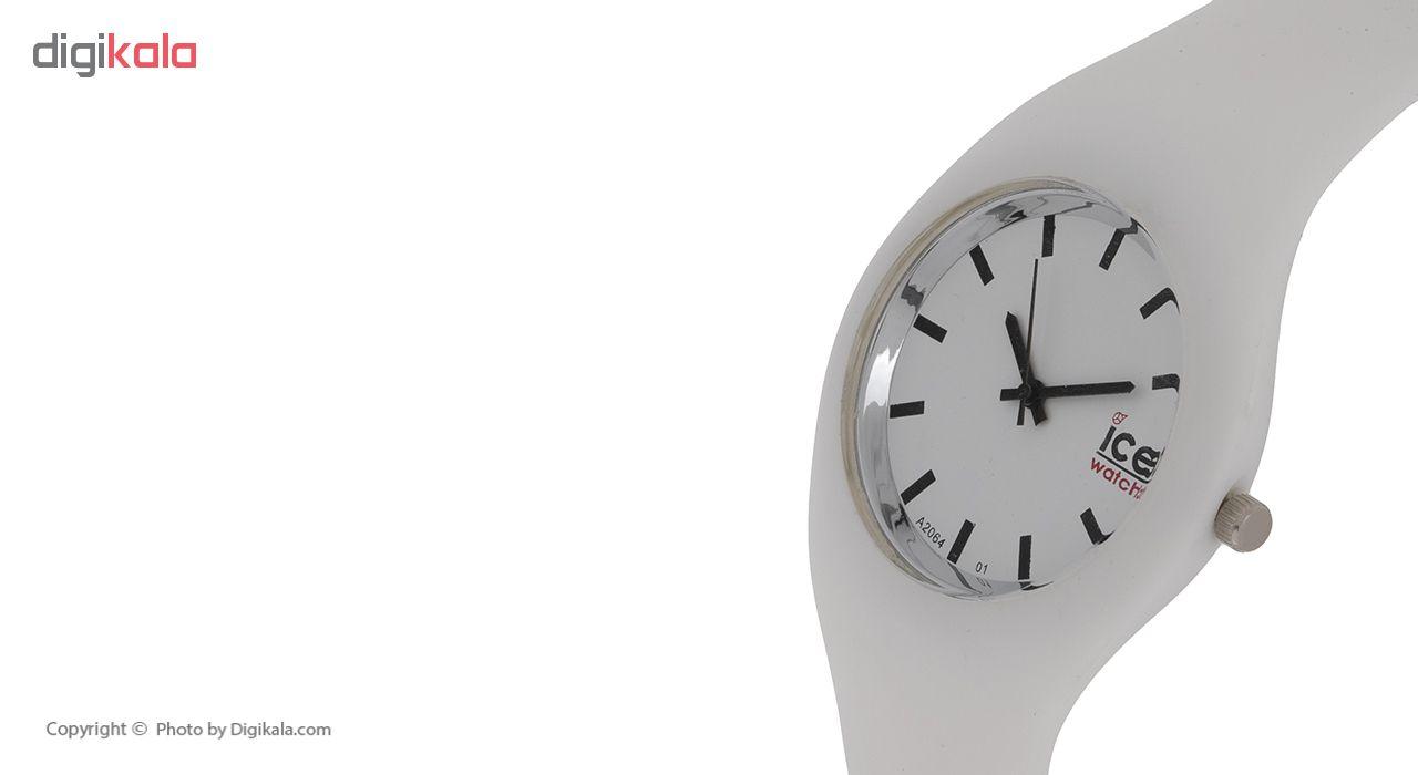 ساعت زنانه برند کد i-587
