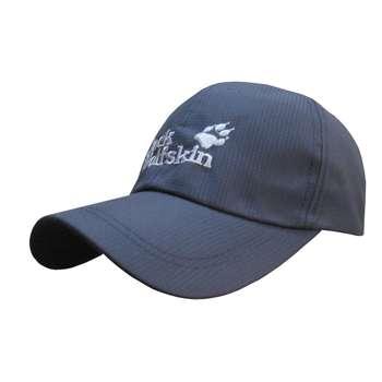 کلاه کپ مردانه مدل SJA کد 164 رنگ سرمه ای