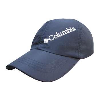 کلاه کپ مردانه مدل SJA کد 165رنگ سرمه ای
