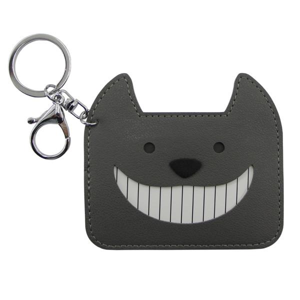 جاکلیدی مدل 101152-LHS Happy-Cat