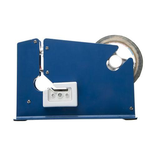 دستگاه بسته بندی کد VA1000-001