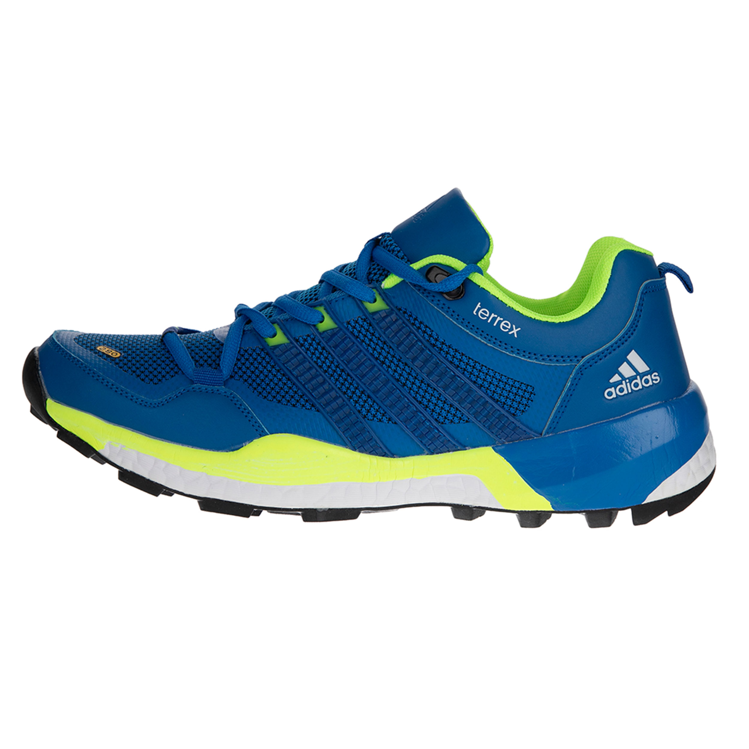 قیمت کفش ورزشی مردانه کد 0373
