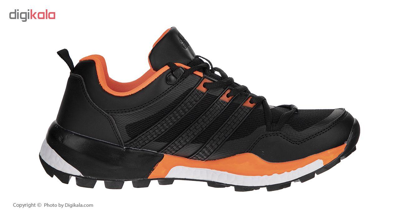 کفش ورزشی مردانه کد R037341