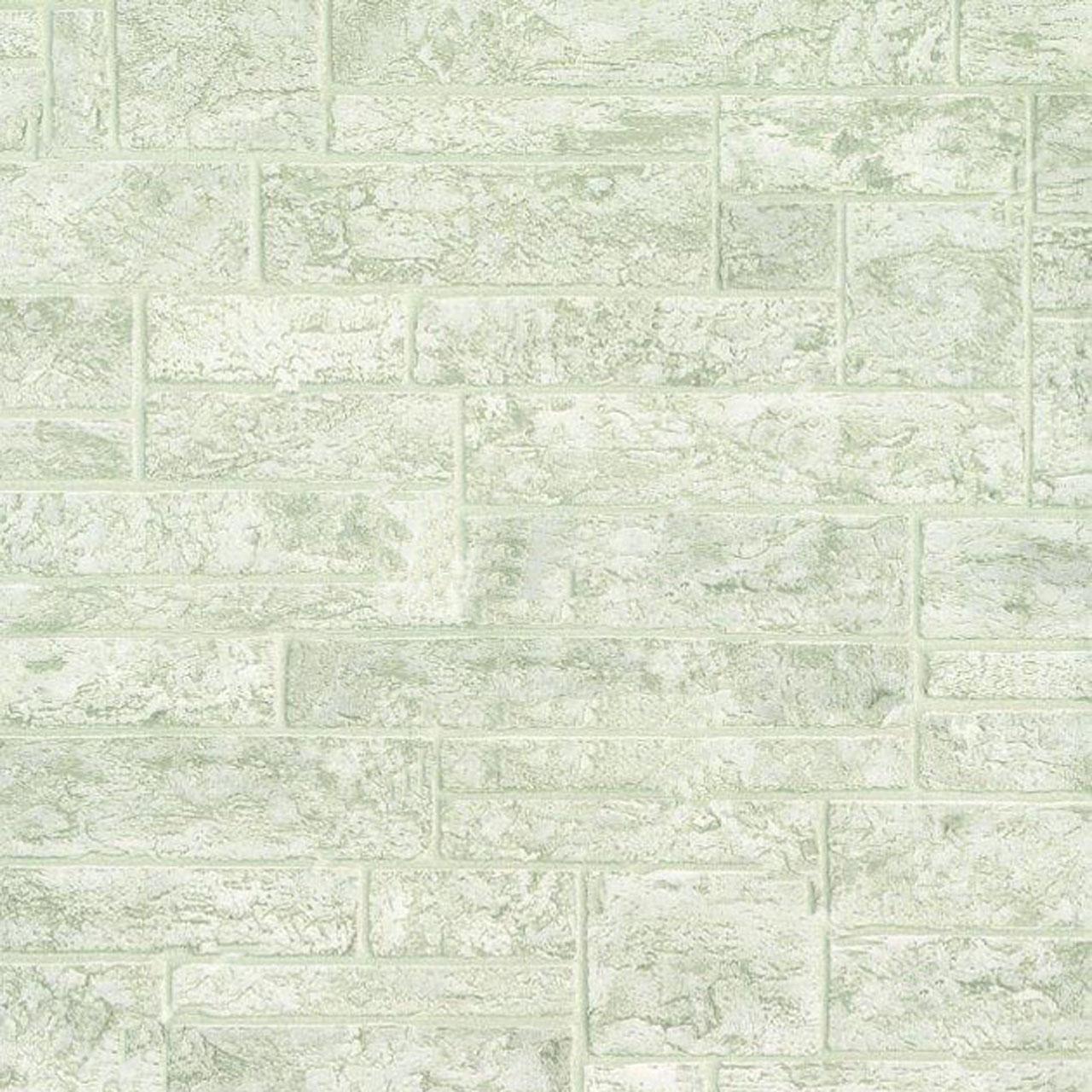 کاغذ دیواری ماربورگ کد 50838